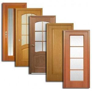 Двери, дверные блоки Шемятино