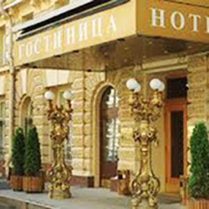 Гостиницы Шемятино