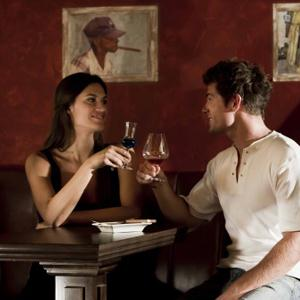 Рестораны, кафе, бары Шемятино