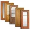 Двери, дверные блоки в Шемятино