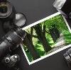 Фотоуслуги в Шемятино