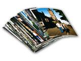FotoZakaz44 - иконка «фотосалон» в Шемятино
