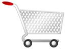 ЭкоСтрой - иконка «продажа» в Шемятино