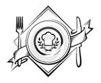 Гостиница Тихий Уголок - иконка «ресторан» в Шемятино